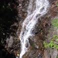 滝・岩・節理